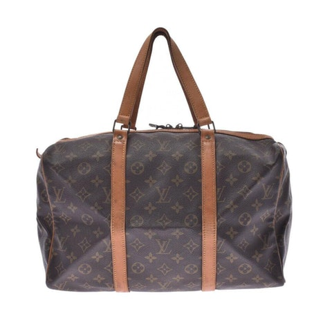 Louis Vuitton Sac Souple