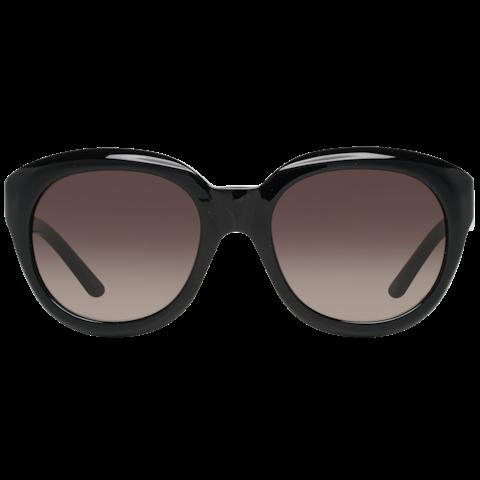 Celine Mint Women Black Sunglasses CL40071I 5601F 56-20-148 mm
