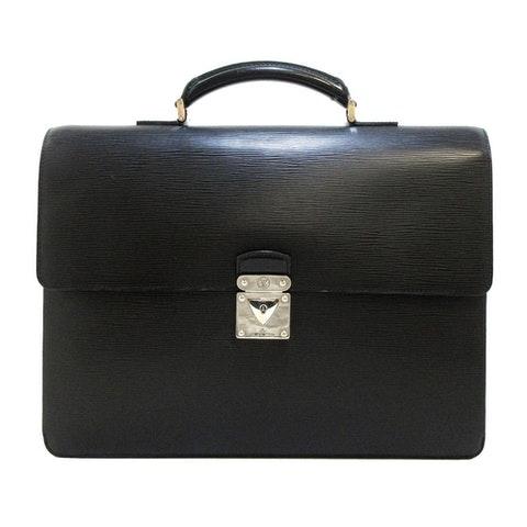 Taiga Robusto 1 Briefcase
