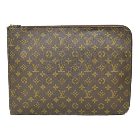 Louis Vuitton Porte Documents