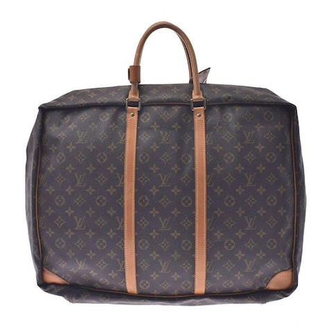 Louis Vuitton Sirius