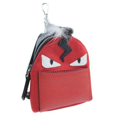 Fendi Bag accessory