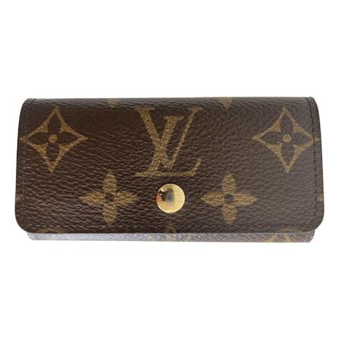 Louis Vuitton Key case