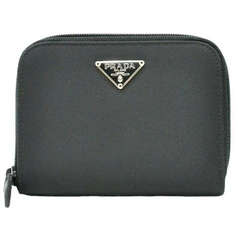 Prada Wallet