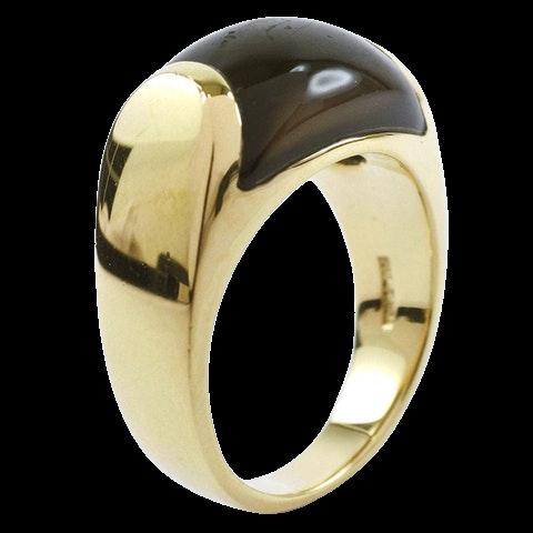 Bvlgari Ring