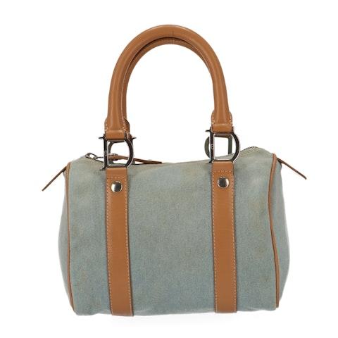 Bowling Bag Mini