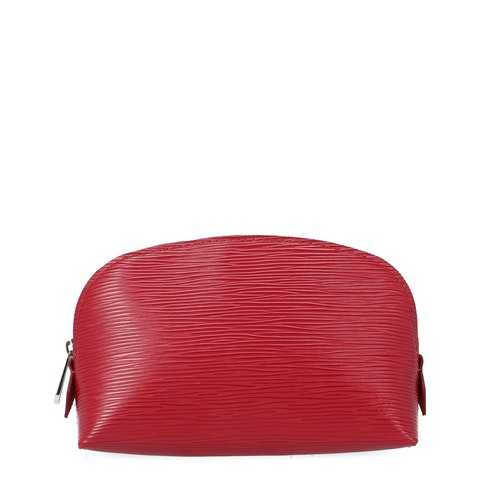 Epi Cosmetic Pouch