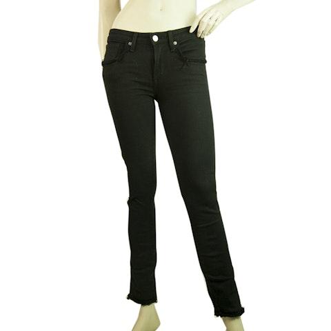 Helmut Lang Skinny Trousers